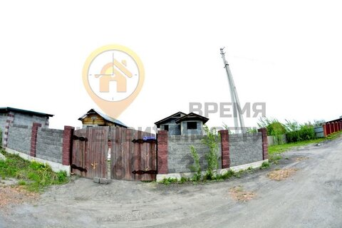 Продажа дома, Новокузнецк, Ул. Вишневая - Фото 2