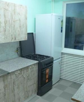 Сдается 1 к квартира в городе Мытищи, Селезнева, 22 - Фото 3