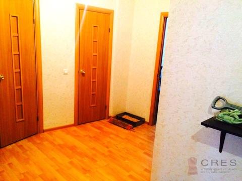 Продается 2 к.кв. г.Подольск, ул. 43 Армии, д.19 - Фото 3