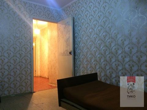 Квартира в кирпичном доме рядом со школой и детским садом - Фото 3