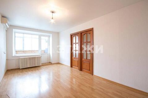Продам 4-комн. кв. 62 кв.м. Екатеринбург, Щорса - Фото 2