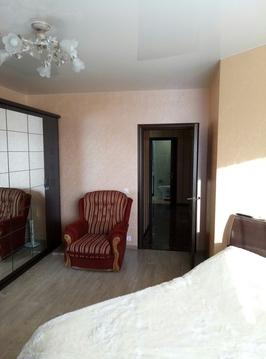 Продаётся 2-х комнатная квартира г. Раменское ул. Лучистая д.2 - Фото 4
