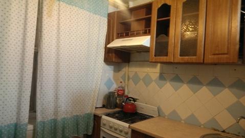 Продается 2-х комнатная квартира, г.Люберцы ул.Строителей д.2 корп.3. - Фото 1