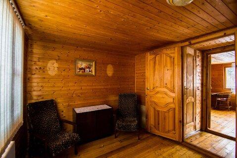 Дом в Голицыно (Малые вяземы) - Фото 5