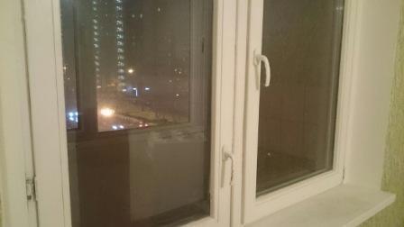 Предлагаю просторную квартиру на ул. Б. Очаковская - Фото 3