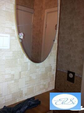 1 комнатная квартира улучшенной планировки, д-п, ул. Касимовское шосс - Фото 5
