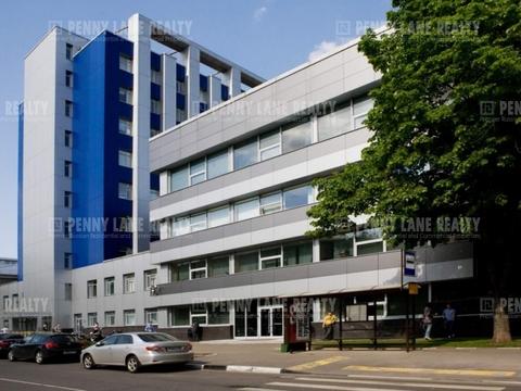 Сдается офис в 5 мин. пешком от м. Цветной бульвар - Фото 3