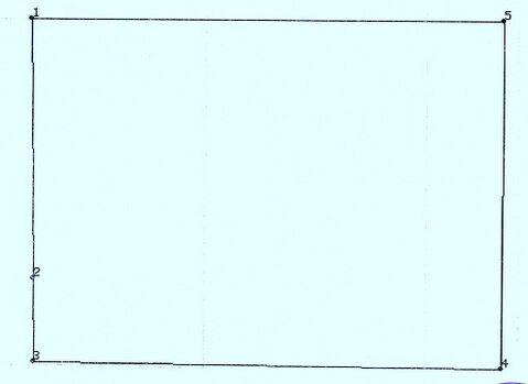 """Продаётся зем. участок 15 соток, """"Зеленый город"""" - Фото 4"""