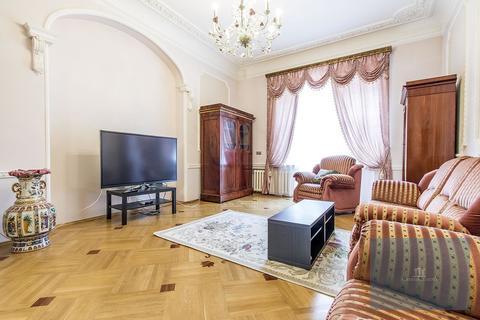 Сдам 4-х комнатную квартиру в элитном доме Бенуа - Фото 5