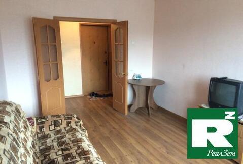 Двухкомнатная квартира в городе Обнинск, улица Калужская, дом 1 - Фото 5