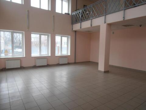 Продается 2х этажное здание - Фото 4