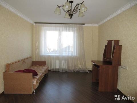 Квартира в Клину с ремонтом - Фото 5