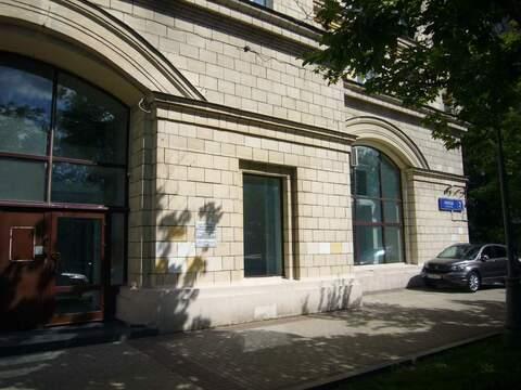 Продается торгово-офисное помещение 239,6 кв. м - Фото 4