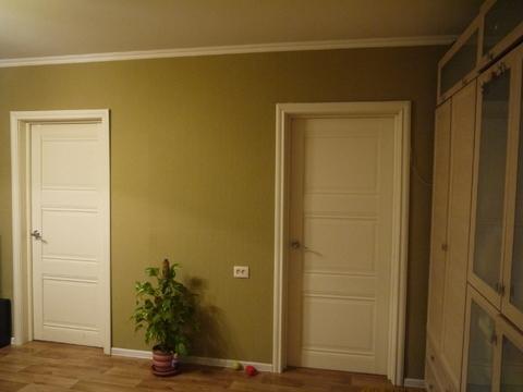 Продам квартиру в г.Долгопрудный - Фото 4