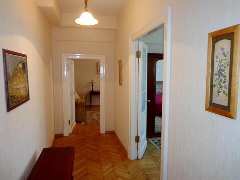 Сдаем 2х-комнатную квартиру на ул.Строителей, д.4к3 - Фото 3