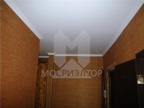 Продажа квартиры, м. Алтуфьево, Керамический проезд - Фото 4
