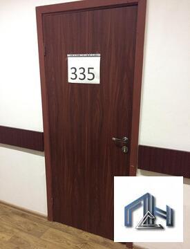 Сдается в аренду офис 19 м2 в районе Останкинской телебашни - Фото 4