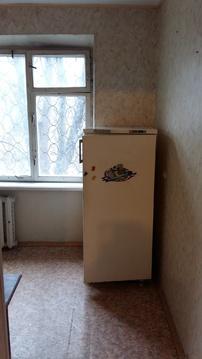 Продам 1-комн.квартиру в районе 40-й Школы, ул.Луначарского - Фото 4