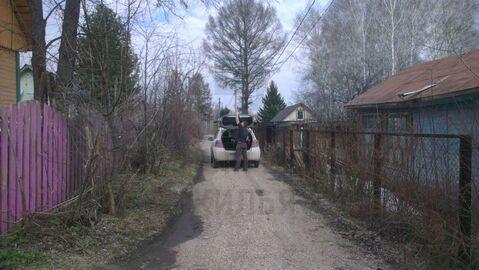 Продажа дачи, Мочище, Новосибирский район, Строительная - Фото 1