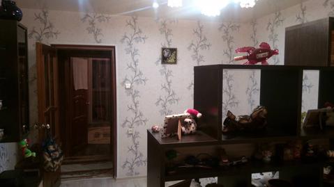 Продажа квартиры, Нижний Новгород, Ул. Красноуральская - Фото 1