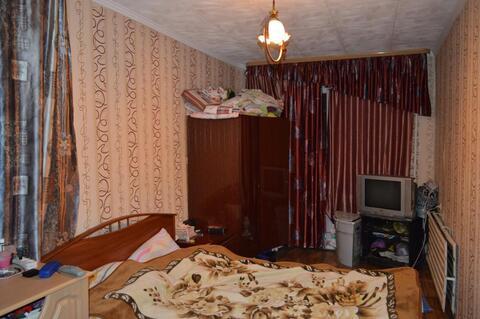 3-к.квартира, Мастерские, Павловский тракт - Фото 5