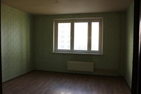 2 к. квартира - Фото 2