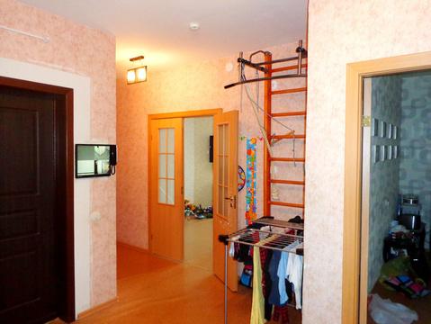 Продажа квартиры, м. Купчино, Загребский б-р. - Фото 5