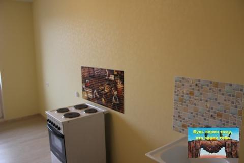 """Сдам 1-комнатную квартиру в ЖК """"Атмосфера"""" - Фото 2"""