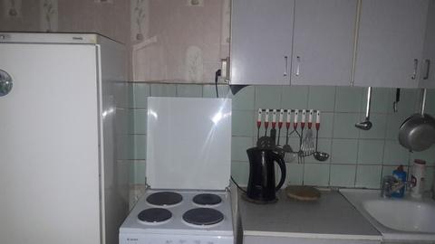 Продам 2-к квартиру, Москва г, улица Лескова 13а - Фото 4