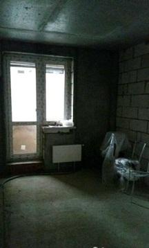 Продается 2-х комнатная квартира в новостройке - Фото 5