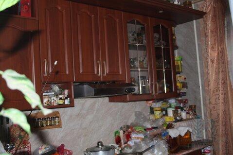 3 комнатная квартира Москва - Фото 1