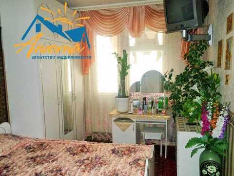 3 комнатная квартира в Обнинске, пр.Маркса 116 - Фото 2
