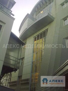 Продажа помещения пл. 5080 м2 под офис, м. Цветной бульвар в . - Фото 2