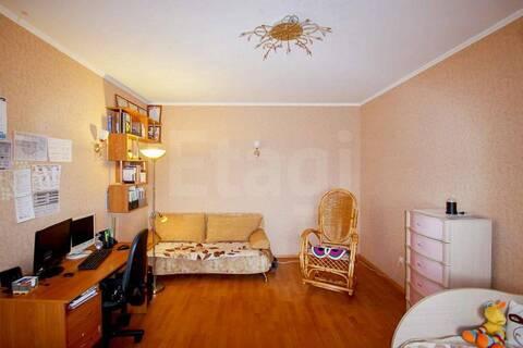 Продам 2-комн. кв. 70 кв.м. Тюмень, Салтыкова-Щедрина - Фото 2