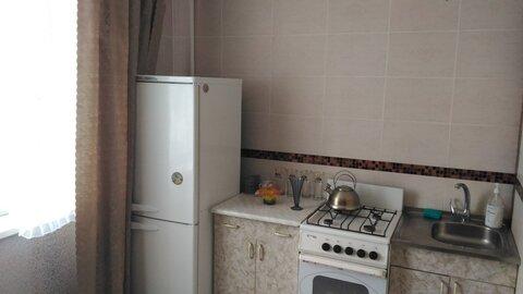 Аренда однокомнатной квартиры на ул.60 армии - Фото 2