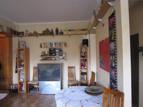 Продается 3 комнатная квартир - Фото 3