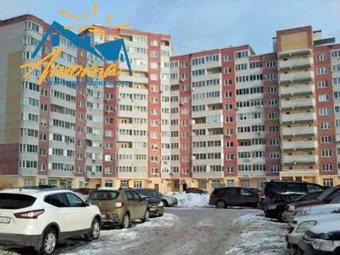 1 комнатная Квартира Обнинск Курчатова 76 - Фото 1
