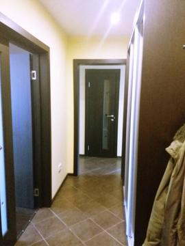 Продажа - 2х квартира, г. Долгопрудный, пр. Ракетостроителей д.9к1 - Фото 3