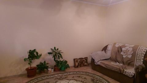 Продается 4-х комнатная квартира в г. Малоярославенц, ул.Московская 41 - Фото 2