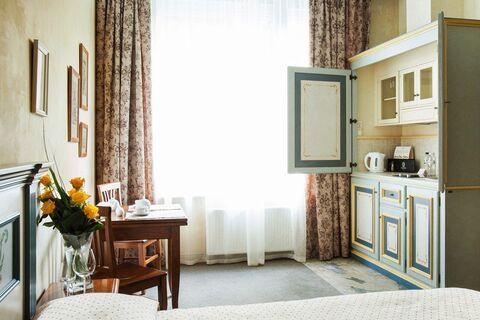 1-но комнатная квартира в ЖК Омега - Фото 2