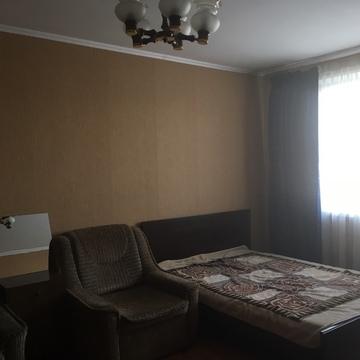 Квартира, улица Цюрупы - Фото 5