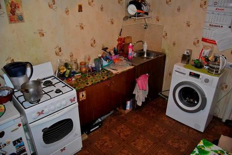 Продажа квартиры, Ул. Софийская - Фото 2