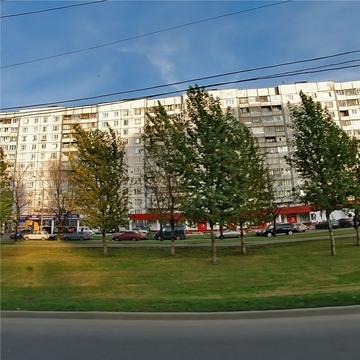 Продажа квартиры, м. Бибирево, Алтуфьевское ш. - Фото 2