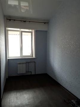 3-комнатная 2-уровневая с ремонтом - Фото 4