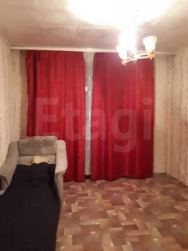 Продам 4-комн. кв. 62 кв.м. Чебаркуль, 9 Мая - Фото 3