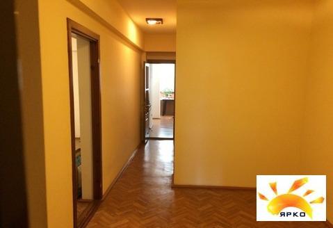 Продается однокомнатная квартира в Ялте по ул.Красноармейской - Фото 2