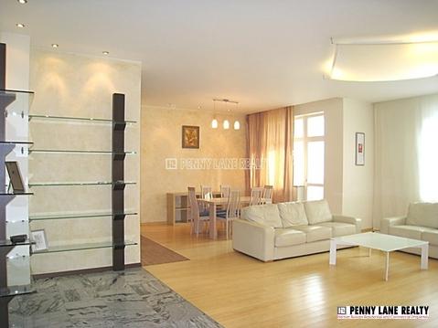 Продажа квартиры, м. Улица 1905 Года, Шмитовский проезд - Фото 2