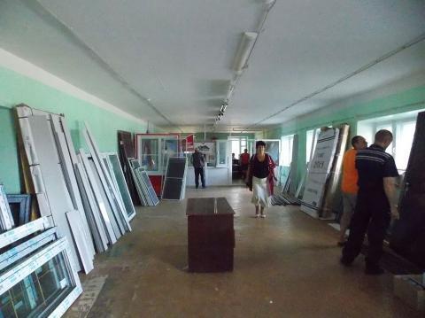 Производственный комплекс 3110 кв. м в г. Тейково Ивановской области - Фото 5