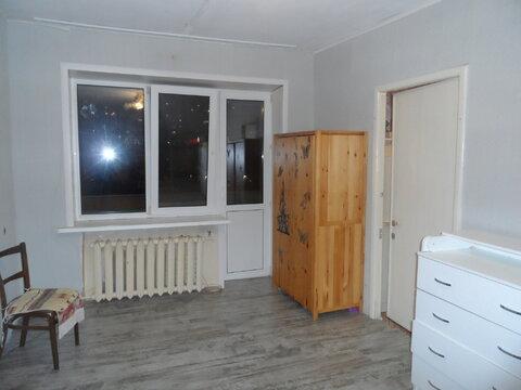 2-комнатная квартира Солнечногорск, ул. Сенежский проспект, д.2 - Фото 1