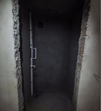 Продается 3-комнатная квартира 75.7 кв.м. на ул. Молодежная - Фото 1